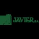 Logo de Javier, SA